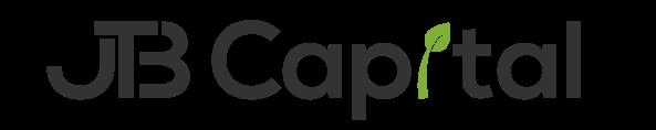 JTB Capital